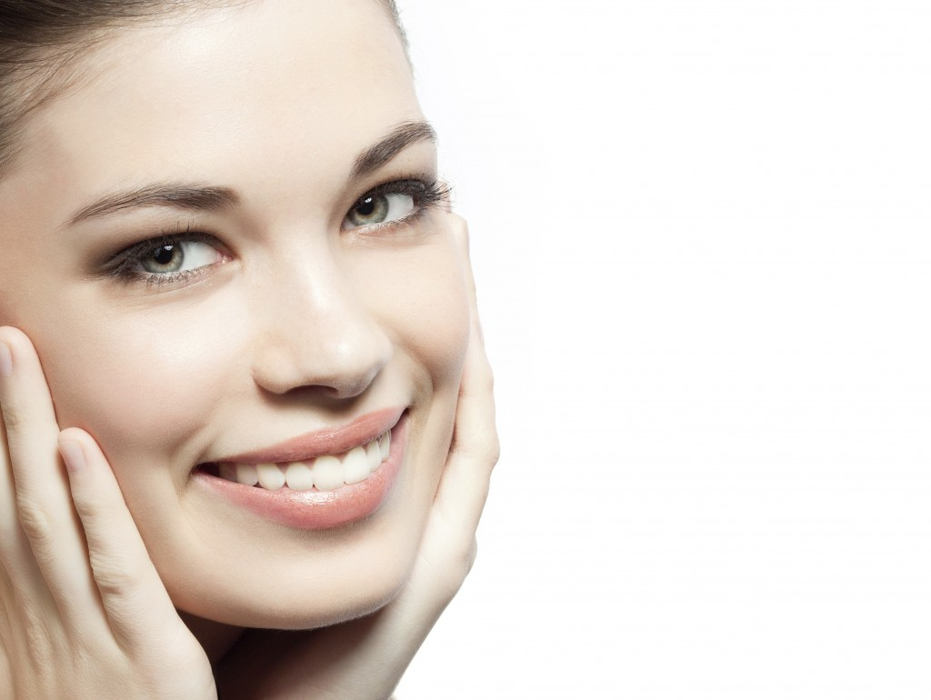 teeth-whitening-encino