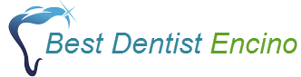 Dentist Encino